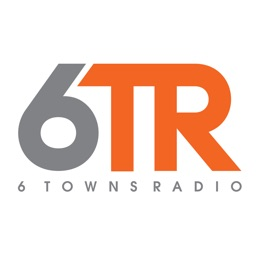 Six Towns Radio