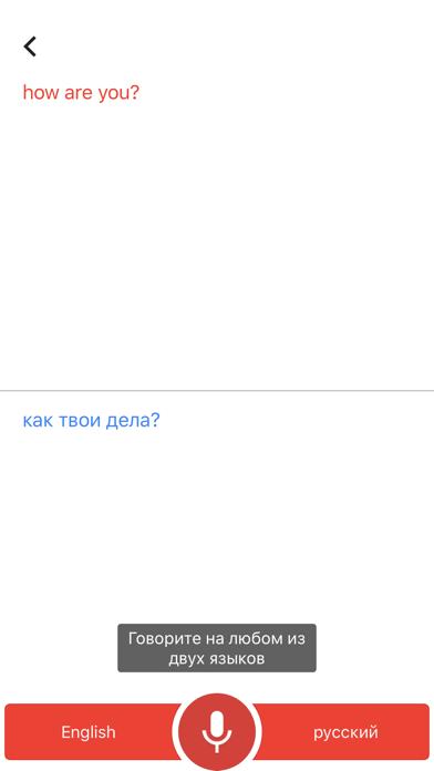 Скачать Google Переводчик для ПК