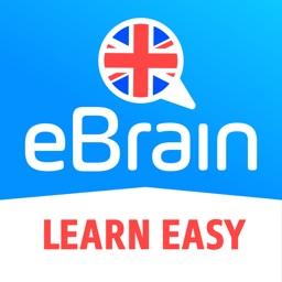 Learn English with eBrain