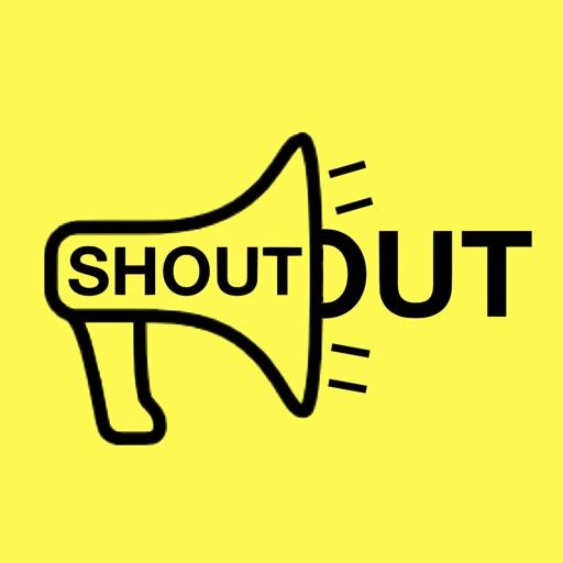 Shoutout - Public Stories