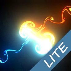 Activities of Magic Fluids Lite