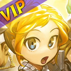 ‎Demong Hunter VIP - Action RPG