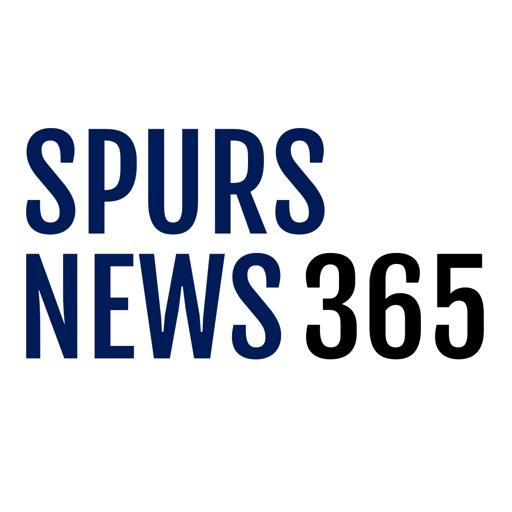 FN365 - Spurs News Edition