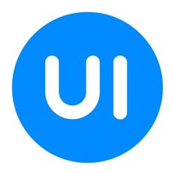 UI设计学院