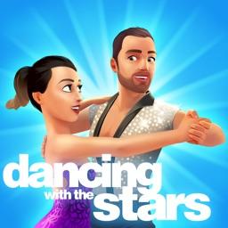 Danse avec les stars: Le Jeu