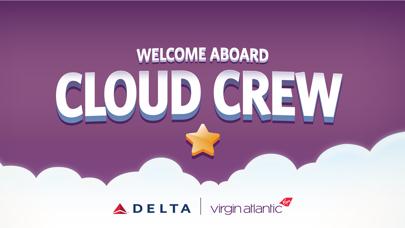 Cloud Crew screenshot 1