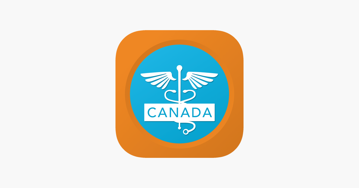 Canadian NCLEX RN Mastery on the App Store