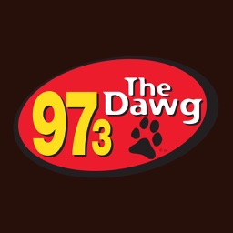 97.3 The Dawg (KMDL)