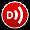 Downcast - Jamawkinaw Enterprises LLC