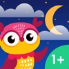StoryTime Baby: Good Night Reviews