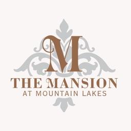 Mansion At Mountain Lakes