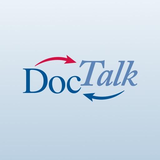 DocTalk®