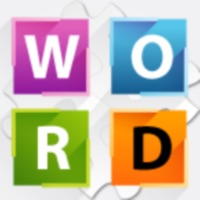 Codes for Word Game - Puzzle Hack