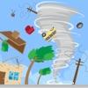 Tornado Protect Ball 3D - iPhoneアプリ