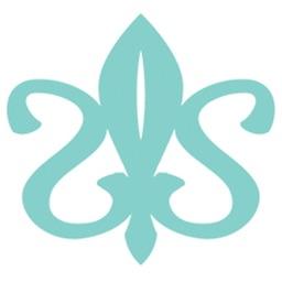 Scout Scholar Coaches