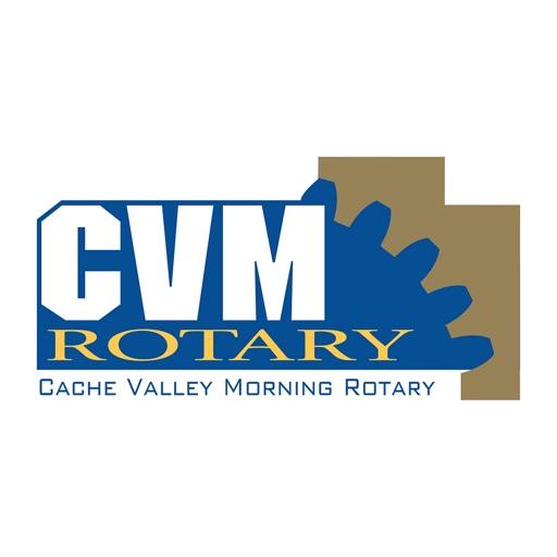 CVM Rotary