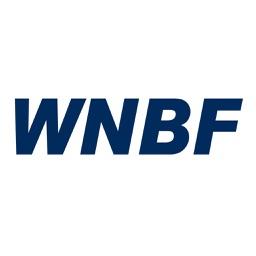 WNBF News Radio