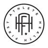 Athlete Health First