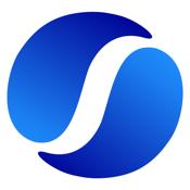 Squadcast Incident Management app review