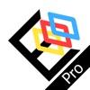 EBooklet2Pro - iPadアプリ