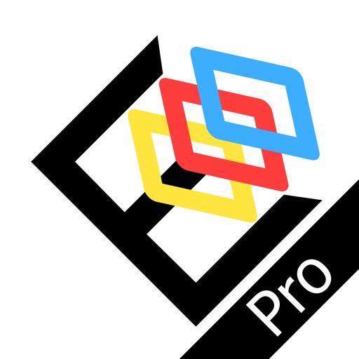 EBooklet2Pro