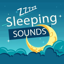 Relaxing Sleeping Sounds Music