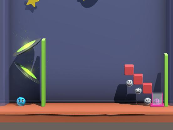 Merge Ball 3D screenshot 8