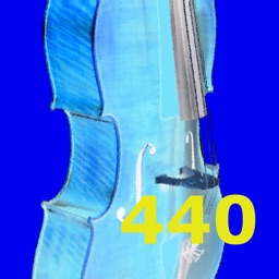 Tunic Cello 440
