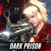 Codes for Dark Prison: Last Soul Rescue Hack