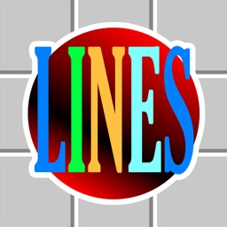 Line 98: Classic Lines PC
