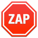 Adware Zap Browser Cleaner