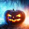 Halloween Live Wallpaper