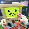 Slush'E'Mart - Job Simulator