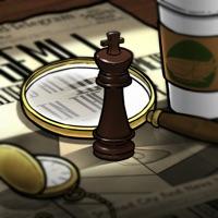Codes for Escapee: Detective Escape Hack