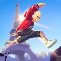 Codes for Smashing Rush : Parkour Run Hack