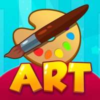 Codes for ART: Awesome Rainbow Tap Hack
