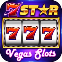 Codes for Vegas Slots - Slot Machines! Hack