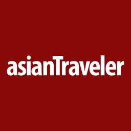 asianTraveler Magazine