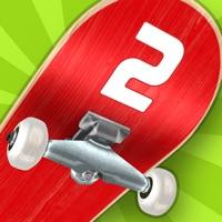 Codes for Touchgrind Skate 2 Hack