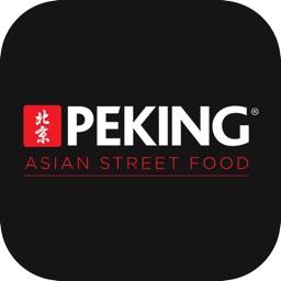 Peking Asian Street Food