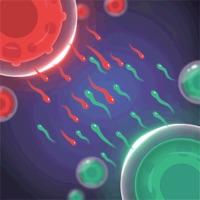Cell Expansion Wars Hack Online Generator  img