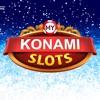 my KONAMI - Real Vegas Casino