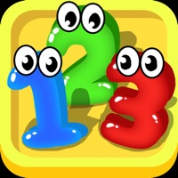 Codes for 123 numbers counting game Hack