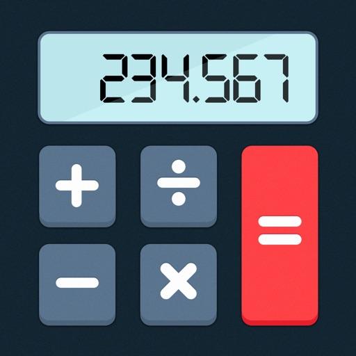 ▸ Calculator +