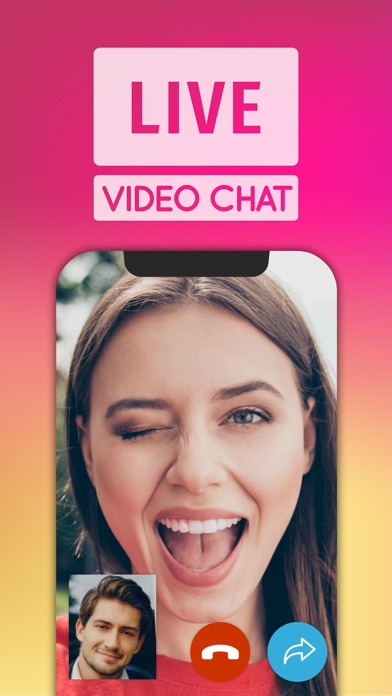 Top 10 Apps like Roulocal Local Chat Roulette in 2019 for