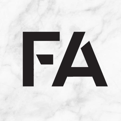 FashionArt