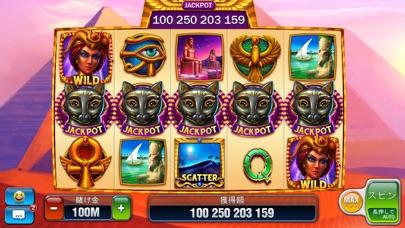 Huuugeカジノ™ screenshot1