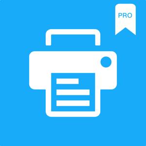 Printsmart-hp smart printer app