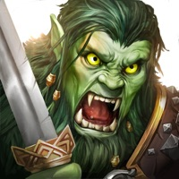 Legendary: Game of Heroes RPG Hack Online Generator  img