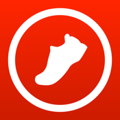 Runmeter GPS - Running Jogging Cycling Walking Workout Run Tracking icon